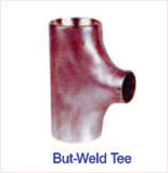 Dairy Fittings Suppliers  Manufacturers Dealers in Mumbai
